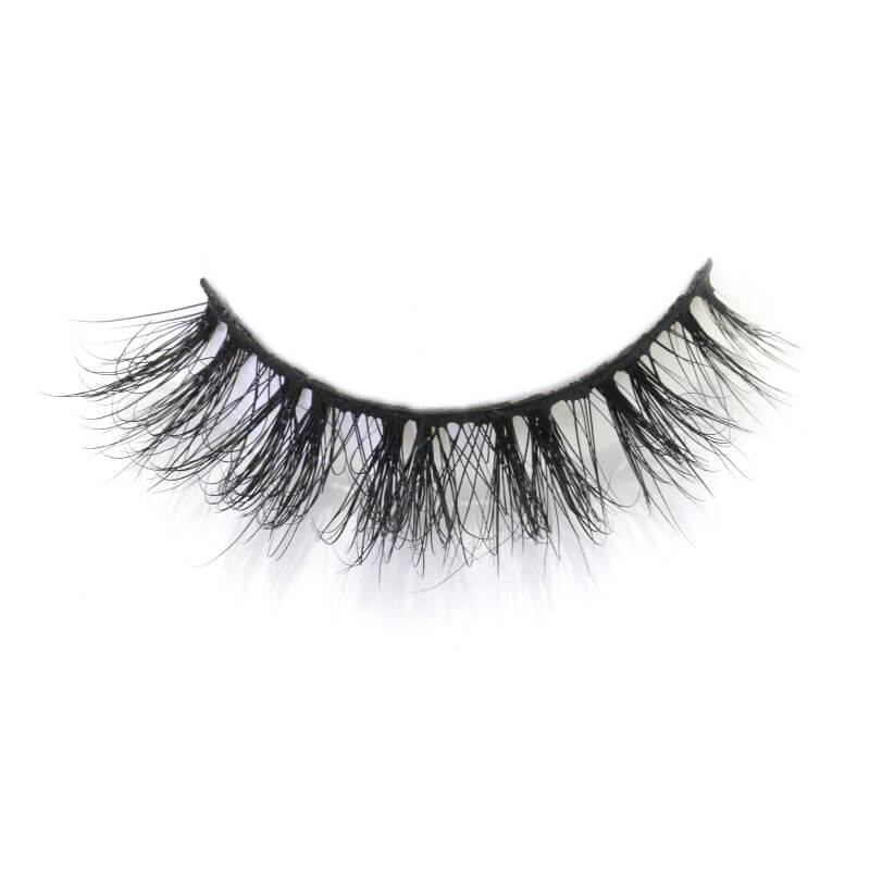 best supplier eyelash EM39