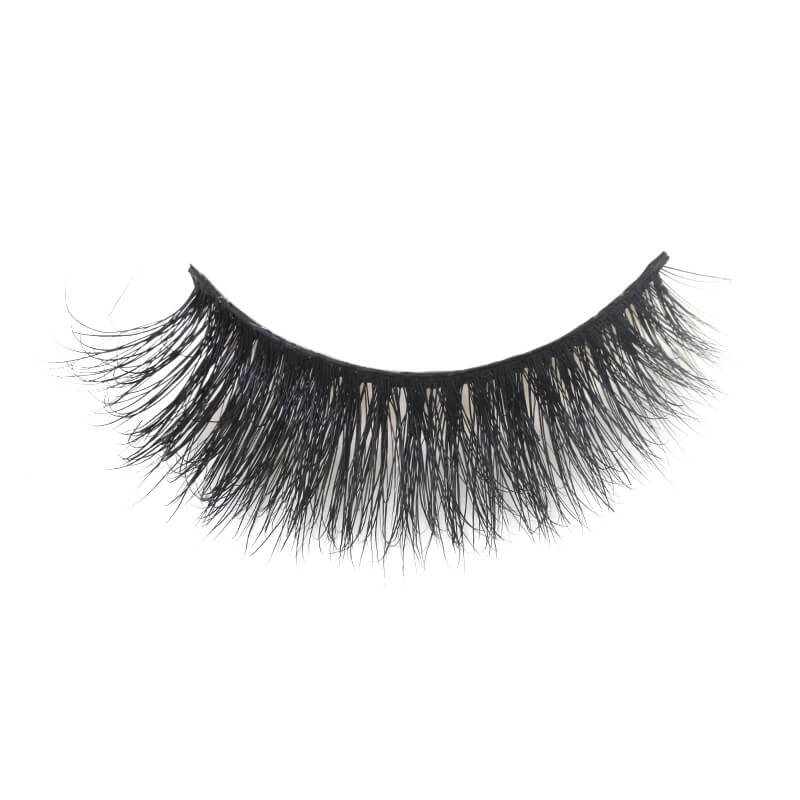 Mink and regular lashes EM54