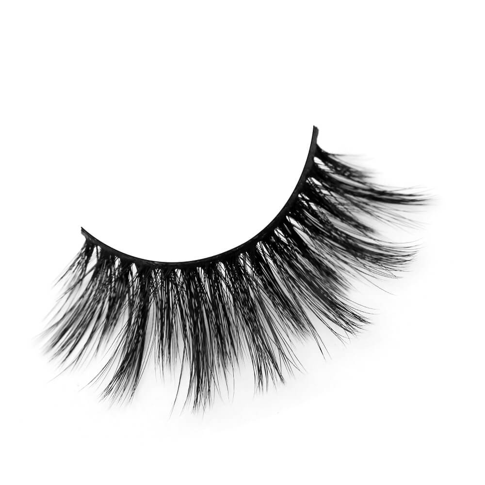 Classics forest eyelashes FM14