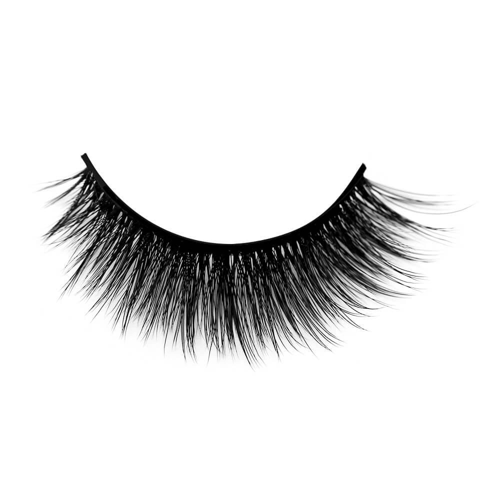 natural styles faux mink lashes FM24