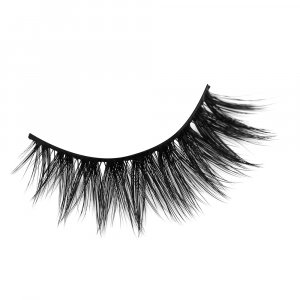 Faux mink eyelashes vendor FM28
