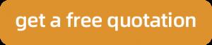 eyelash supplier quotation