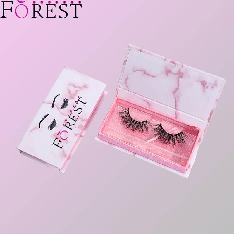 magnetic eyelash case F06
