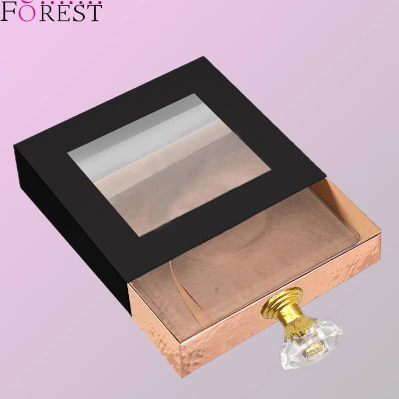 lashbox packaging F01