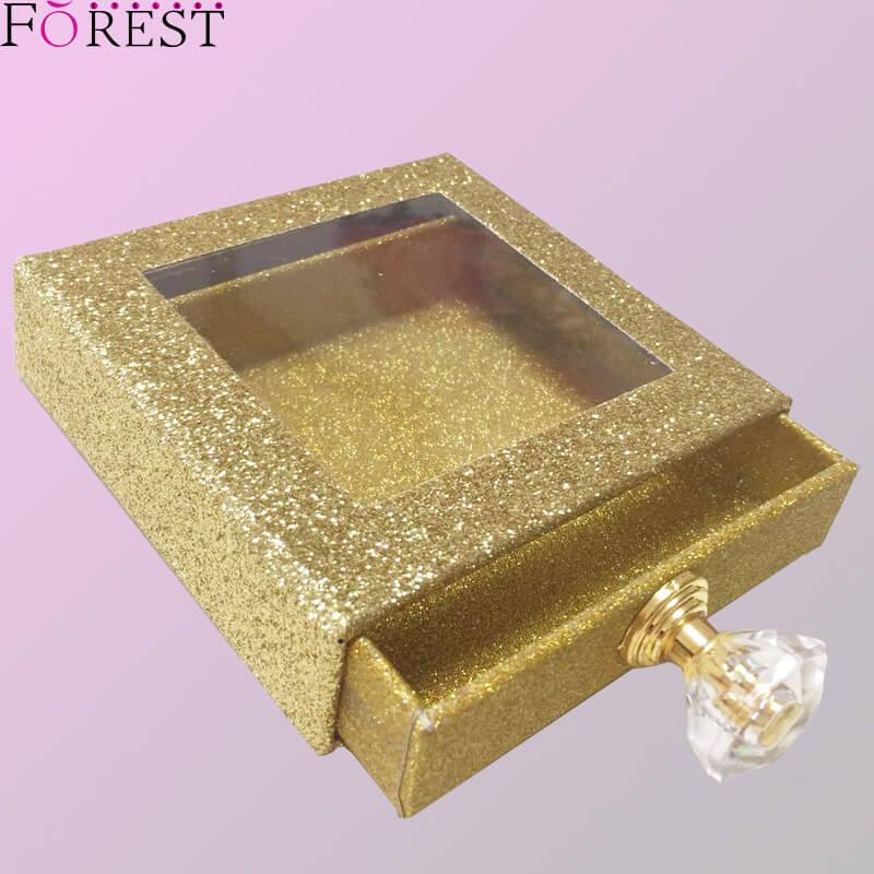 logo lash box F01